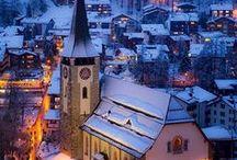 Suíça | Swiss