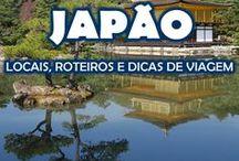 Japão   Japan