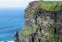 Irlanda | Ireland