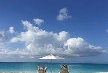 Praias | World Beaches