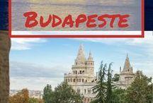 Hungria | Hungary