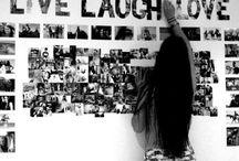 Tumblr room ideas✌️
