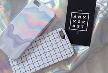 Phone cases / If u luv these phone cases follow