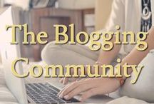 The Blogging Community | Group Board / Professional Bloggers | Crafting Blogs | How To Blog | How To Start A Blog | Music Blogs | Blogging For Beginners | Fitness Blogs | Health Blogs | Yoga | Meditation | Home Decor | Travel | Blogging Group | Group Board. If you are a blogger and would like to join the board, please email your Pinterest URL at marketingmvmt@gmail.com