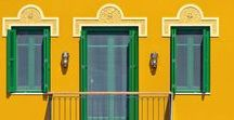 Magical Mediteranian Islands | Bucket list / Mediteranian Island, Mediteranian travel dreams, Bucket list, things to do, where to go, where to eat, destination guides, Greece, mykonos, Santorini, Mediteranian travel trips,  bucket list, budget tips.