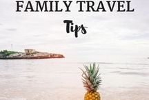 Family Travel Tips With Kids / Family Travel Tips, packing lists, Family Travel quotes, Budget Family Travel Tips, keep kids busy, things to do with kids, Cheap family accommodation, Family holidays & Family friendly guides.