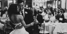 Wedding | Dance
