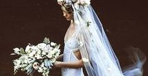 Wedding | Bridal Boudoir
