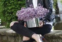 Róża & Bez / Flowerbox , flowers, flower shop, flowerbox , flowerlovers, luxury flowerbox, flowerboxbialystok, weeding , weeding flowers, flower bouquet, flowerpower