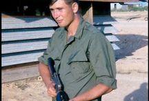 War : Vietnam