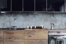 Top 50+ Kjøkkenvifte | Integrert / Er du på jakt etter ny integrert i skap kjøkkenvifte? Trenger du inspirasjon og tips til ditt nye drømmekjøkken? Besøk vår nettside for å se våre kreative ideer! | www.nortberg.no  #top #cooker #hoods #ideas #2017#kjøkkenvifte #kjøkkenventilator #integrert #uttrekkbar #ideer