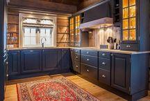 Top 50+ Kjøkkenvifte | Rustikk & Vintage / Er du på jakt etter ny rustikk | vintage kjøkkenvifte? Trenger du inspirasjon og tips til ditt nye drømmekjøkken? Besøk vår nettside for å se våre kreative ideer! | www.nortberg.no   #top #cooker #hoods #ideas #2017 #kjøkkenvifte #kjøkkenventilator #ideer #rustikk #vintage