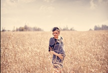 Creative Maternity / by Rochelle Rodriguez Photography