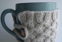 Craft Ideas / by Megan Fowler