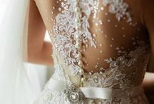 wedding / by Blaire Elizabeth