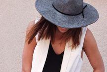 Fashion / by Holly Manciero