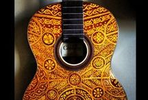 Cordoba Culture / An inside look at what goes on at Cordoba Guitars!