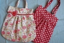 bags/ pouches