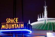 Trip of a lifetime:  Disney