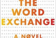 What Will You Read Next? / Forthcoming staff favorites from Random House Library Marketing.