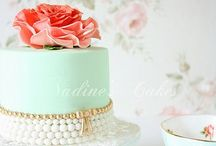 Have your CAKE and eat it too! / by Lyndsey Stephens