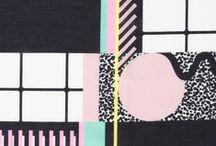 nu-80s / by Jonathan Lo / happymundane
