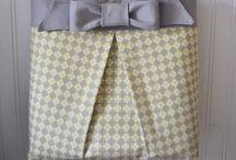 Makine Dikişi/Sew/püf noktalar/Makine/ Tekstil/ Kumaş/ how to sew/ sewing machine / How to sew / by Bcstylein