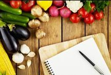 So healthy - eating / Tips to eat healthier