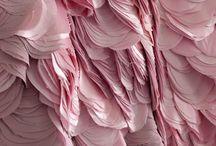 //COLOR// Pink