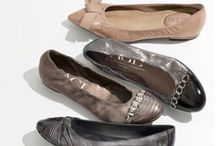 Nordstrom 2011 #NSale / by Sybil Lee