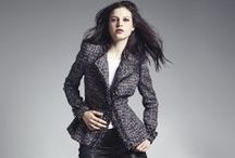 Nordstrom 2012 #NSale / by Sybil Lee
