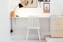 //TREND// Simple Plywood / Minimal Simple Fresh Clean