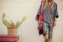 //Trend// Taos Chic