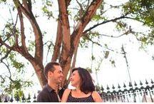 5 YEARS TOGETHER / Nosso ensaio de 5 anos de namoro <Glenda e Juan>. <3