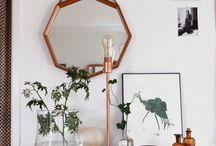 home: display & details