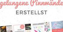 Wie geht Pinterest? / Pinterest - Ein interessantes und neuartiges Netzwerk als Symbiose aus Social Media und Suchmaschine. Hier die Sammlung vieler guter Impulse dazu.