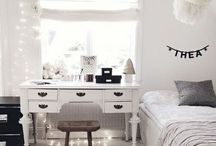Decor ••• Home