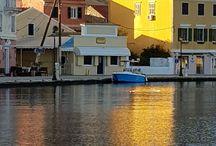 Paxos Islands Παξοι / #paxos #paxoi #antipaxos #island #home #house #holiday #summer #sea #mare #mer #vacation #vacanze #vacances #ete #estate