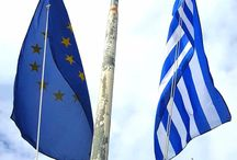 Greece / #greece #greek #paxos #authentic #classic #ελλαδα  #grece #grecia #hellenic #travel #trip #island #sea #corfu #ionian #holiday #house #home #tradition #
