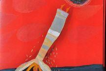Books: Greece, sea, Mediterranean, life... / #book #read #libro #livre #lire #leggere #mare #sea #mer #greece #grece #grecia #modern #ancient #litterature #letteratura #greek #grec #paxos #mediterranee #mediterranean #mediterraneo #author #autore #auteur #philosophie #filosofia #philosophy #education #illustration