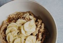 Breakfast / Breakfast recipes from eat-bud.com