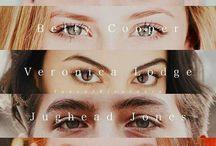 Riverdale ❤️