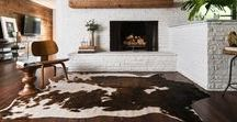 Animal Inspirations Rugs / Adorn your floors with these gorgeous Animal Inspirations Rugs at the most affordable prices. These area outdoor rugs are available in classic designs to match your décor, regardless of its existing theme.