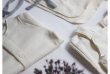 Layette. Baby stuff. / Baby boy, babys stuff, layette, baby clothing