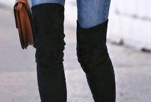 NY  f a s h i o n i s t a  s t y l e / New York fashionista trendy chic women's style NY street Style