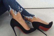 shoes ak life