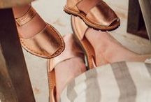 Kids Avarcas / Kids Avarcas | Avarcas Australia Kids | Leather Sandals for Kids | Classic Style Girls Shoes | Avarcas Products | For gorgeous unique sandals handmade on the island of Menorca Spain please visit us at Avarcas Australia: www.avarcasaustralia.com.au