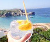 Menorca Gin / Menorca Gin