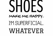 Shoe Quotes / Shoe Quotes | For gorgeous unique sandals, handmade on the island of Menorca Spain visit us at www.avarcasaustralia.com.au
