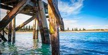Explore Adelaide / Amazing places in South Australia